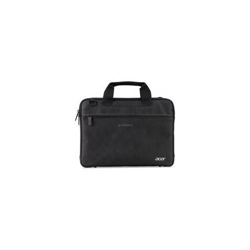 Acer Notebook Carry Case, Notebooktasche