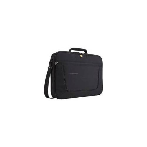 Case Logic Notebook Tasche VNCI217, Notebooktasche