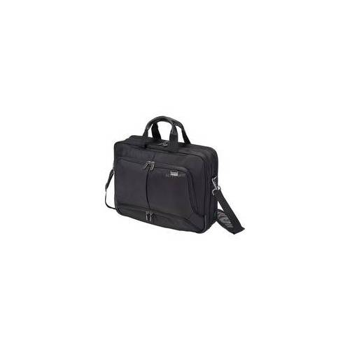 Dicota Top Traveller PRO, Notebooktasche
