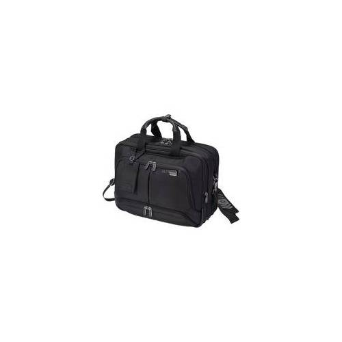 Dicota Top Traveller Twin PRO, Notebooktasche
