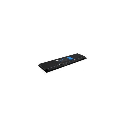 Dell 4-Zellen 45 W/HR Primär Akku