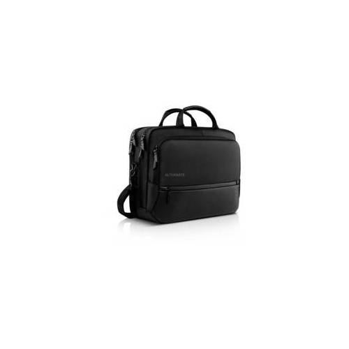 Dell Premier Aktentasche 15, Notebooktasche