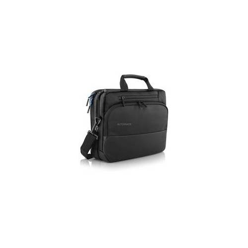 Dell Pro Aktentasche 15, Notebooktasche