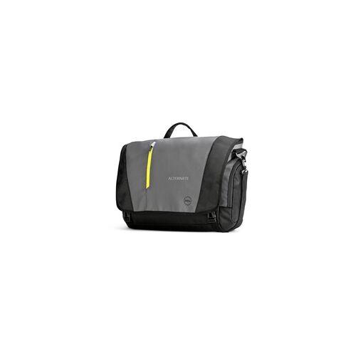 Dell Tek Kuriertasche 17, Notebooktasche