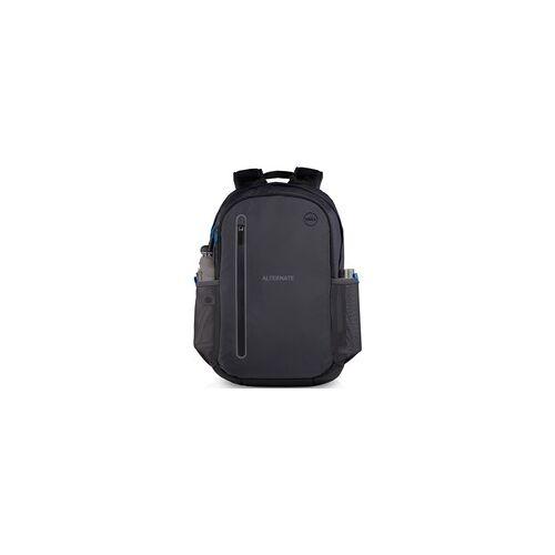 Dell Urban Rucksack 15