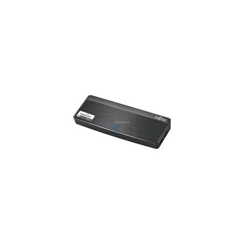 Fujitsu USB Port Replicator PR8.1, Dockingstation