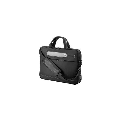 HP Business Top Load, Notebooktasche