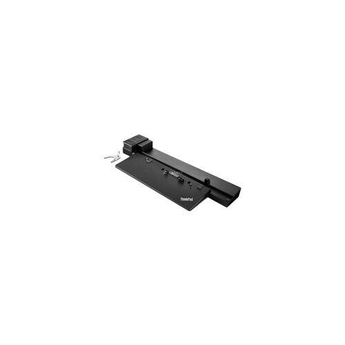 Lenovo TP Basic Dock 230W, Dockingstation