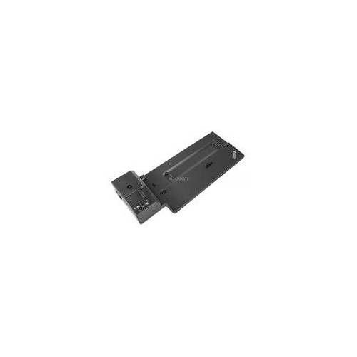Lenovo ThinkPad Basic, Dockingstation