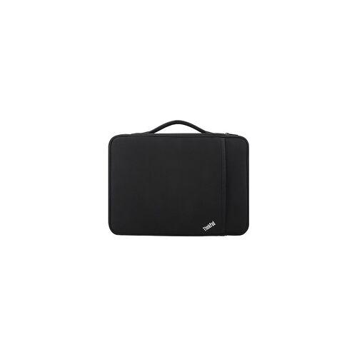 Lenovo ThinkPad Tasche, Schutzhülle