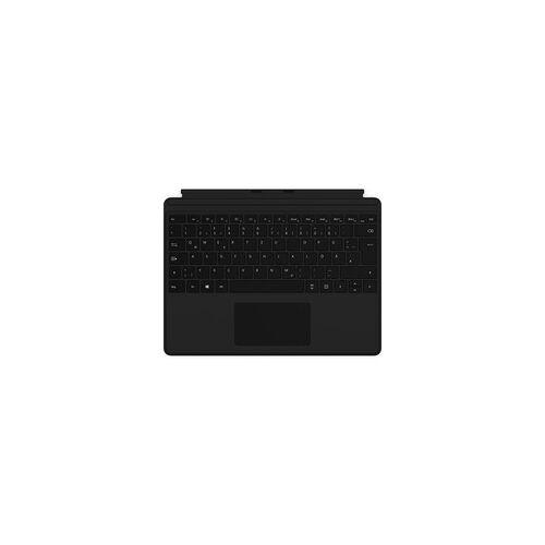 Microsoft Surface Pro X Keyboard, Tastatur