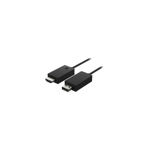 Microsoft Wireless Display Adapter V2 HDMI  USB
