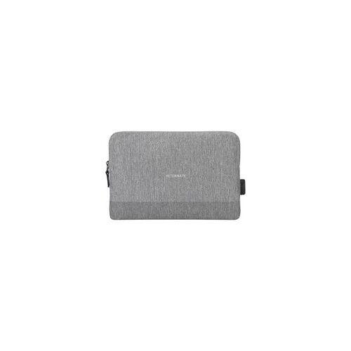 Targus CityLite MacBookPro Sleeve, Notebooktasche