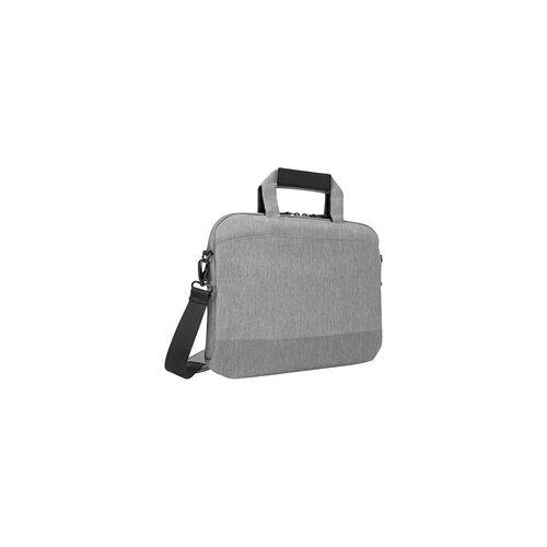 Targus CityLite Notebook-Schultertasche, Notebooktasche