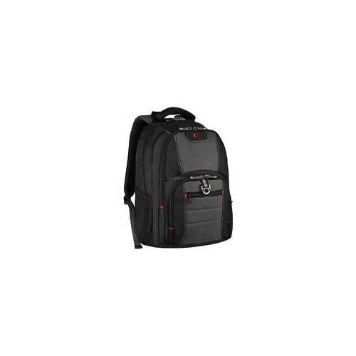 Wenger Pillar Computer Backpack, Rucksack