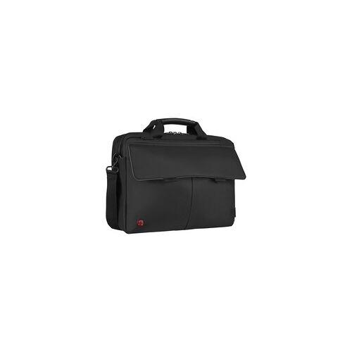 Wenger Route Laptop Messenger, Notebooktasche