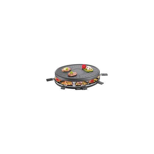 Severin RG 2681, Raclette