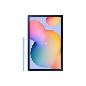 Samsung Galaxy Tab S6 Lite 64GB, Tablet-PC
