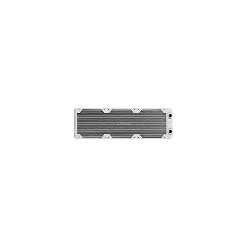 Corsair XR5 360mm, Radiator
