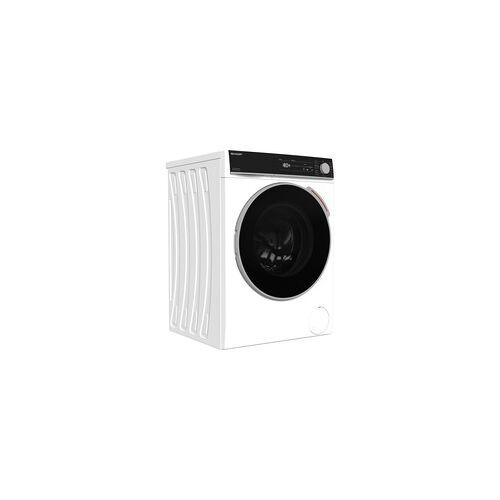 Sharp ES-NFH014CWC-DE, Waschmaschine