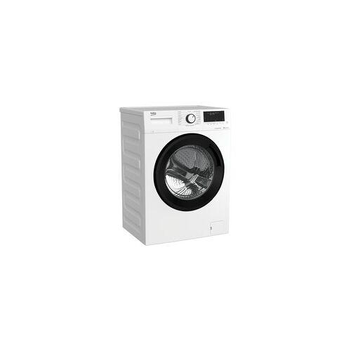 Beko WML71465S, Waschmaschine