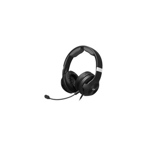 Hori Gaming Headset Pro, Gaming-Headset