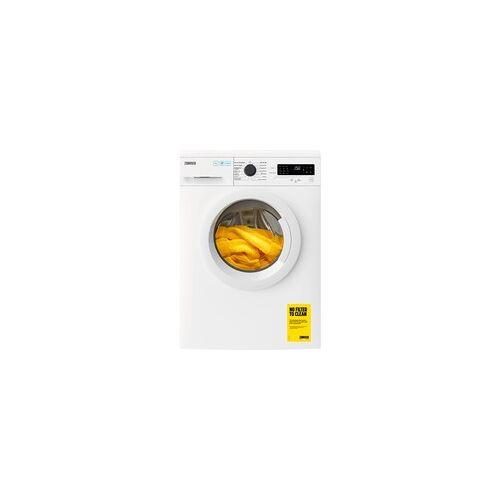 Zanussi ZWF7410WE, Waschmaschine