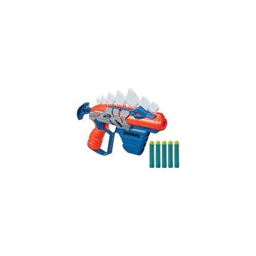 Hasbro Nerf DinoSquad Stego-Smash, Nerf Gun
