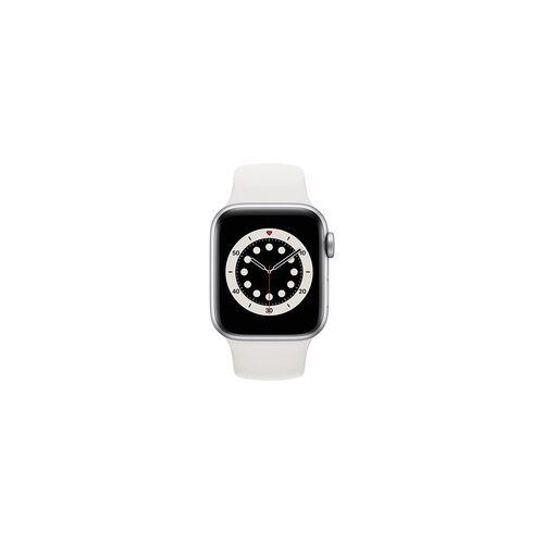 Apple Watch Series 6, Smartwatch