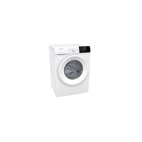 Hisense WFGE80141VM, Waschmaschine