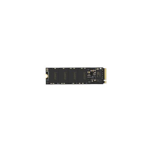 Lexar NM620 256 GB, SSD