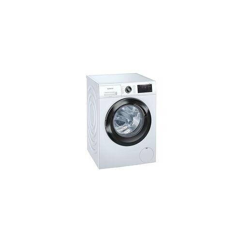 Siemens WM14URFCB iQ500, Waschmaschine
