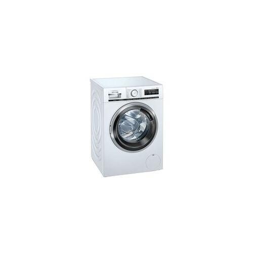 Siemens WM14VM43 iQ700, Waschmaschine