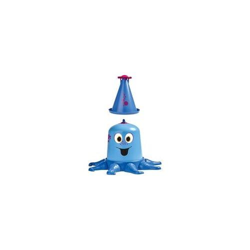 BIG Auqa-Nauti, Wasserspielzeug