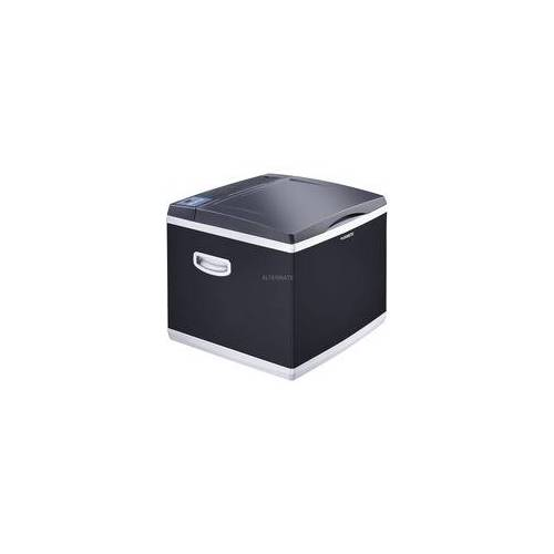 Dometic CoolFun CK 40D Hybrid, Kühlbox