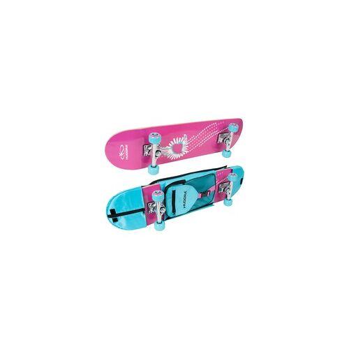 Hudora Skateboard Skate Wonders