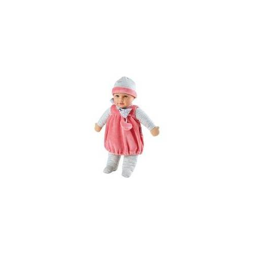 Käthe Kruse Puppa Clara, Puppe