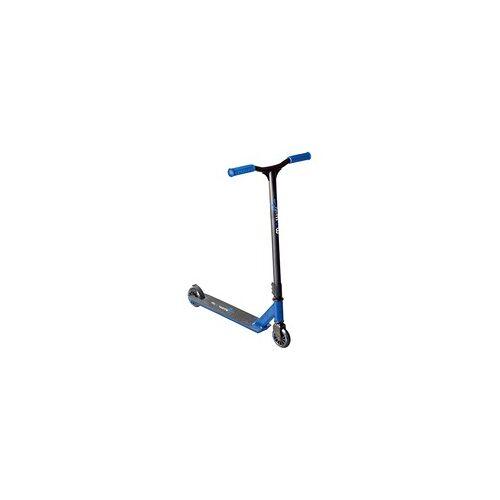 Muuwmi Aluminium Scooter SB