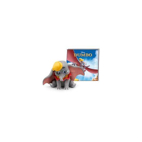 tonies Disney - Dumbo, Spielfigur