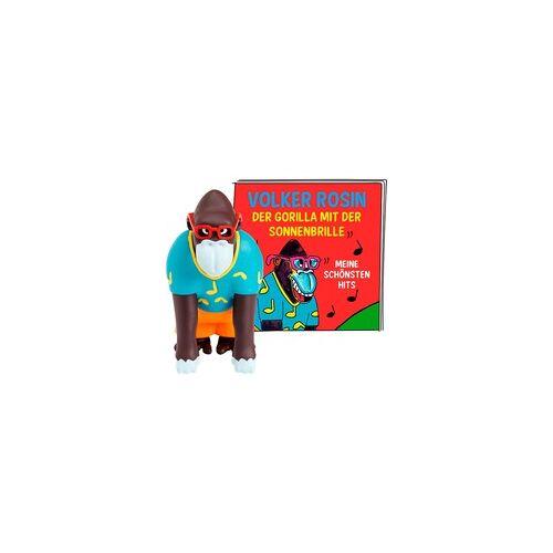 tonies Volker Rosin: Der Gorilla mit der Sonnenbrille, Spielfigur