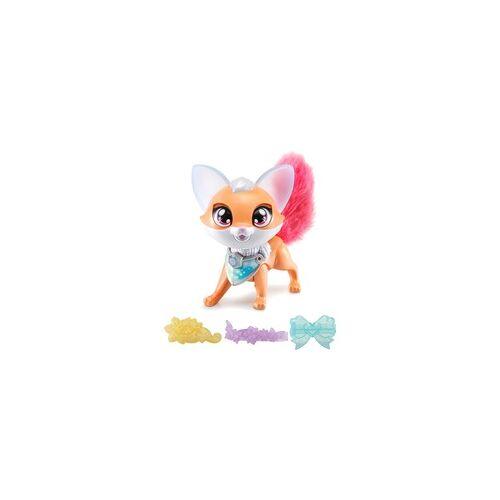 Vtech Sparklings - Alya, der Fuchs, Spielfigur