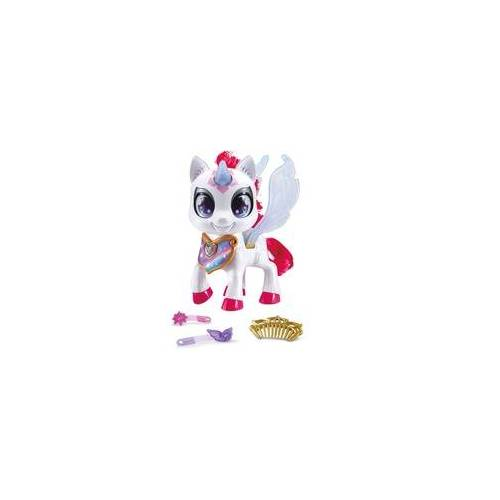 Vtech Sparklings - Liora, das Einhorn, Spielfigur