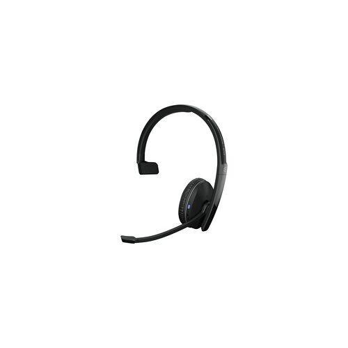 Epos ADAPT 230, Headset