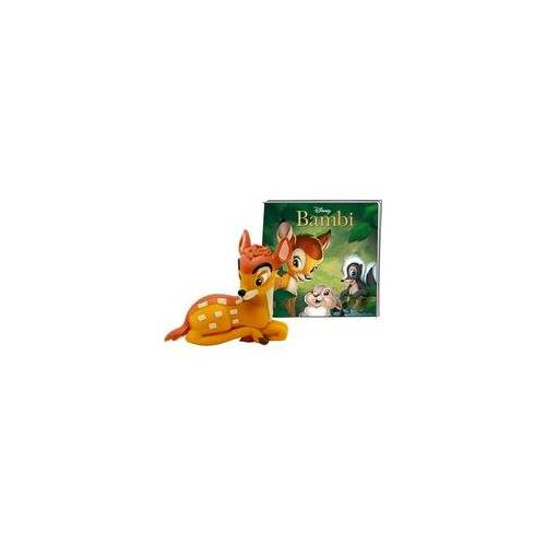 tonies Disney - Bambi, Spielfigur