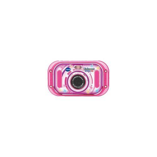 Vtech Kidizoom Touch 5.0, Digitalkamera