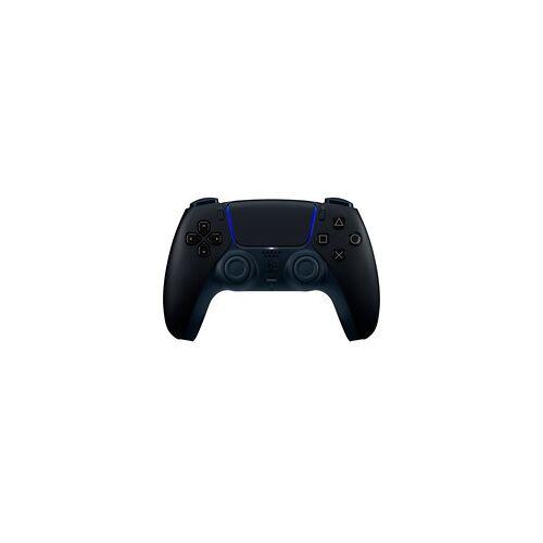 Sony DualSense Wireless-Controller, Gamepad