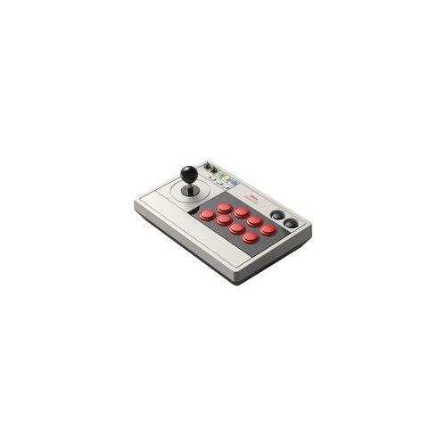 8BitDo Arcade Stick, Joystick