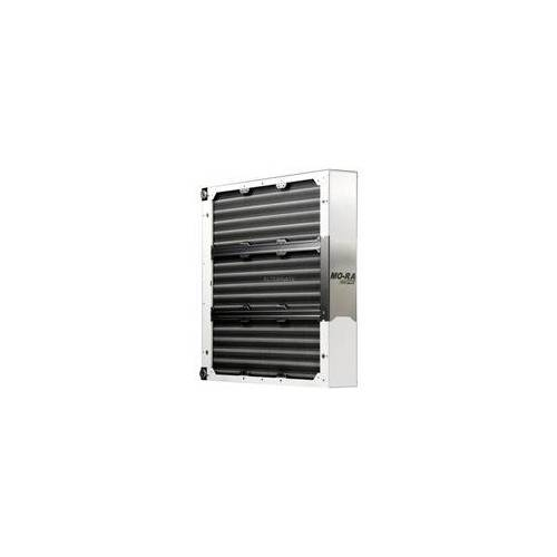 Watercool MO-RA3 360 PRO WHITE, Radiator