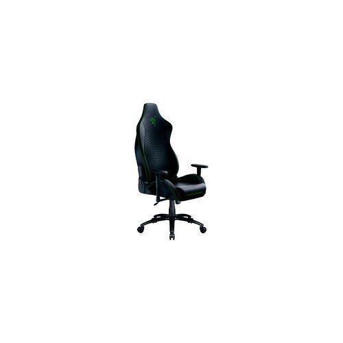 Razer Iskur X Gaming Chair, Gaming-Stuhl