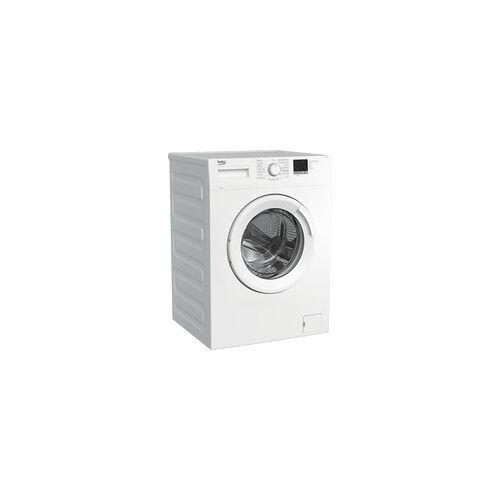 Beko WML61023N1, Waschmaschine